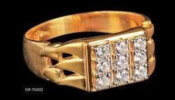 Gold Rings In Ludhiana सोने की अंगूठी लुधियाना Punjab