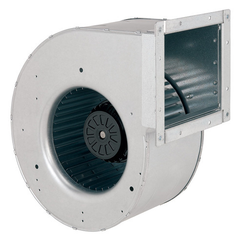 220 Vole Panel Air Conditioner Fan Motor