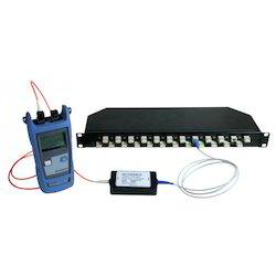 Flux Controller Calibration Services