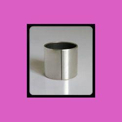 Steel Cylindrical Bush
