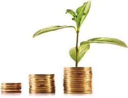 Project Finance Consultants In Mumbai Project Finance
