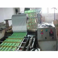 Lanyard printing machine suppliers manufacturers in india lanyard printing machines reheart Choice Image