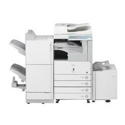 Photocopier Rental Service