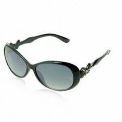 Alvaro Castagnino Admiration Sunglasses