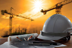 Construction Supervision Consultancy