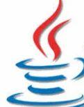 Core Java Course Service
