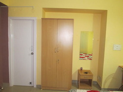 Guest House Reservation In Bangalore