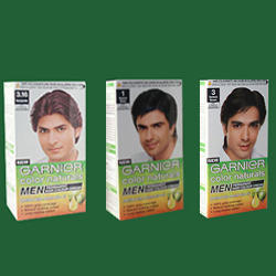 Hair Color Exporters In India