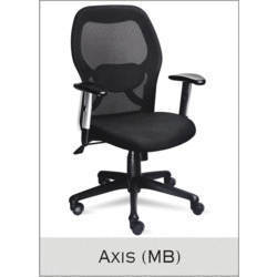 Office Chairs in Navi Mumbai Maharashtra Office Desk Chair