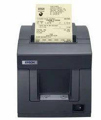 EPSON TM-T81 Advanced Printer Drivers for Windows 10