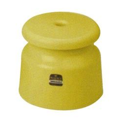 Bathroom Stool in Rajkot, Gujarat | Manufacturers & Suppliers of ...