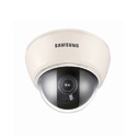 Samsung SUD 2080 UTP Dome Camera
