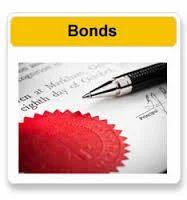 Relief Bonds