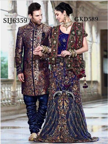 03fb91dd37 Wedding Combos - Extremly Stylish Wedding Combo Ecommerce Shop ...