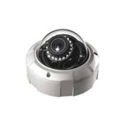 CCTV Home Camera