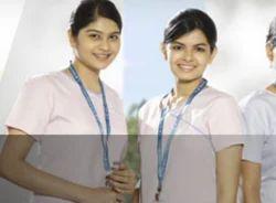 Medvarsity Courses in Raja Annamalaipuram, Chennai | ID