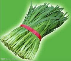 Leeks Leaf Vegetables