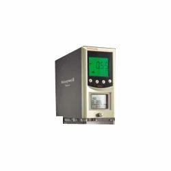 Honeywell Midas Gas Detector
