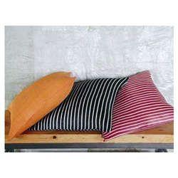 Cushions Polyfill