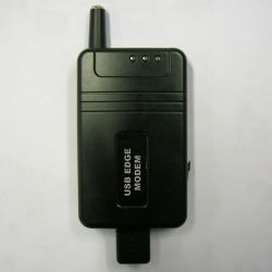 P300U USB GPRS/EDGE Modem