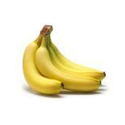 Bananas In Visakhapatnam Latest Price Mandi Rates From Dealers
