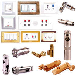 house wiring and a c refrigerator service provider jk rh indiamart com house wiring cost per square foot house wiring codes