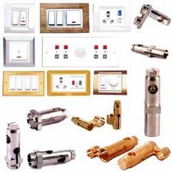 house wiring goods data set u2022 rh stalls co house wiring codes house wiring cost per square foot