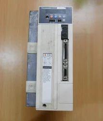 Panasonic Servo Drive Repairs