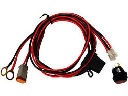 industrial wire harness industry    wire       harness       industrial    cable assemblies latest  industry    wire       harness       industrial    cable assemblies latest