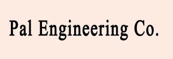 Pal Engineering Co.