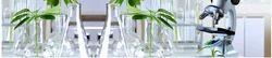 Biotechnology Lab Secondary School