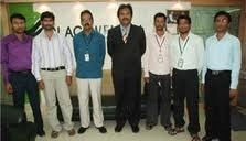 HRD Labour Consultancy Service