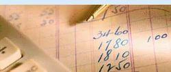 Filing Vat Returns & E Returns & Vat Refund Services