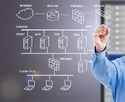 Network Designing And Implementation Solutions