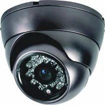 CCTV Cameras Services