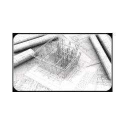 Advance Detail Designing Services