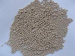 Molecular Sieves 13 X