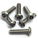 Pin Screw