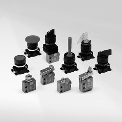 Mini Pneumatic Valves
