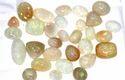 Precious Opals