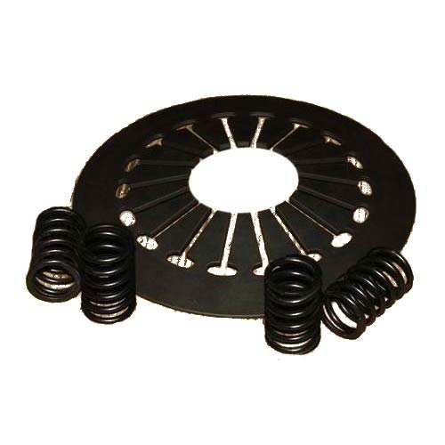 Tractor Clutch Spare Parts