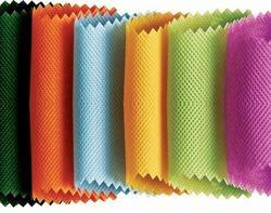 Non Woven Material Testing Services