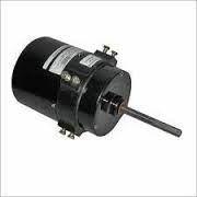 Exhaust Fan Motor