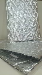 Insulation Sheets At Best Price In India