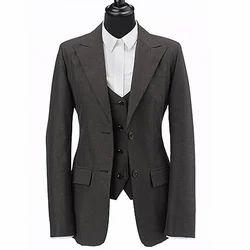Women's Formal Suits