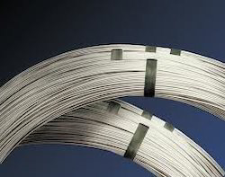 316 Stainless Steel Cold Heading Wire