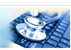 Healthcare And Medical Services