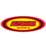 Autonics Machines (India) Private Limited