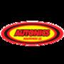 Autonics Machines (India) Private Limited