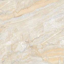 floor tiles in delhi suppliers u0026 retailers of tile flooring in delhi - Floor Tiles